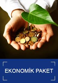 Ekonomik Paket