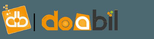 Doabil - Web Tasarım Hizmetleri