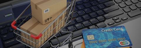 E-Ticaret Paketleri Mağazanızı Hemen Açın